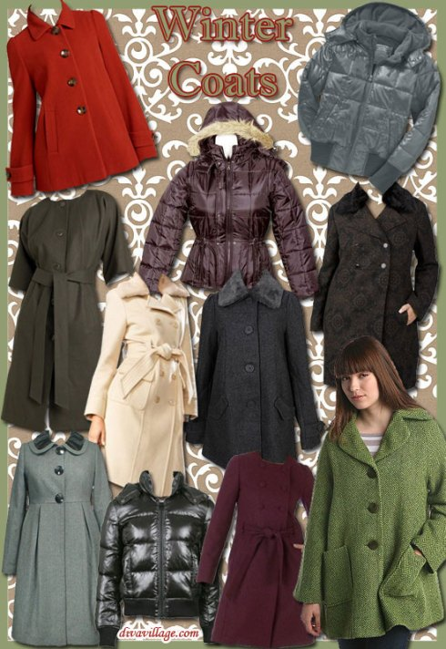 Winter_Coats_Web0108